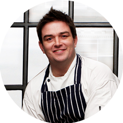 gareth-thomas-saffron-caterers-london-events-catering