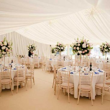 saffron-caterers-wedding-catering-events-herts-london-essex-kent-bucks