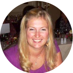 tara-caterers-catering-events-in-london-hertfordshire-staff-3