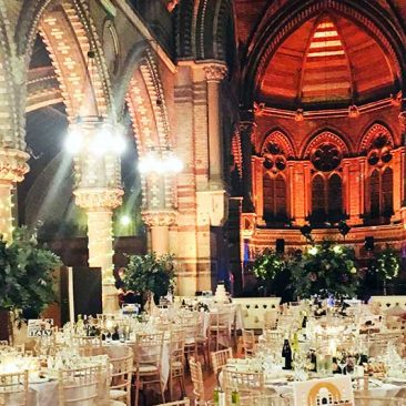 wedding caterers london (3)