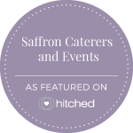 as-featured-on-hitched-Saffron-Caterers
