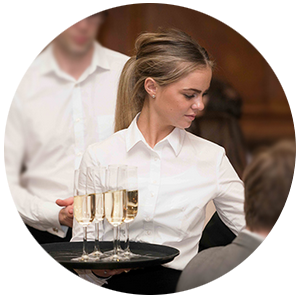 corporate-catering-caterers-london-faqs
