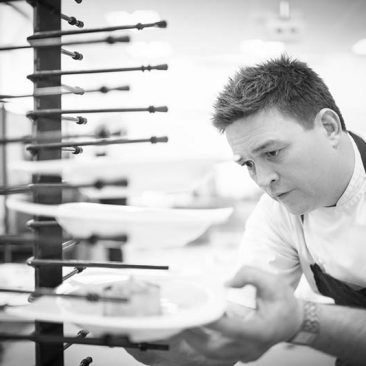 private-dining-personal-chef-london-herts-bucks