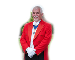 saffron-caterers-catering-events-london-Martin-The-Toastmaster