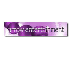 saffron-caterers-events-catering-supplier-arrow-entertainment