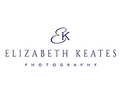 saffron-caterers-events-catering-supplier-elizabeth-keats-photography-white
