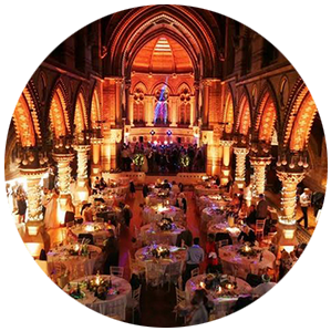 wedding-caterers-london-faqs