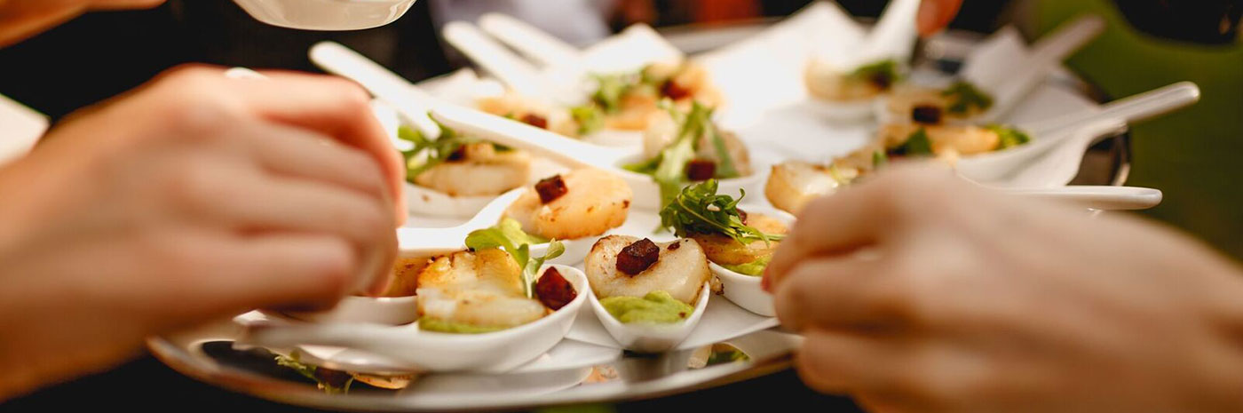 wedding-catering-private-dining-london-saffron-caterers-(14)