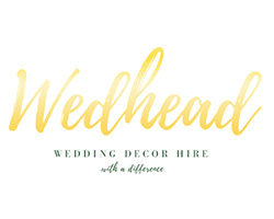 wedhead-wedding-decor-logo-saffron-caterers-website